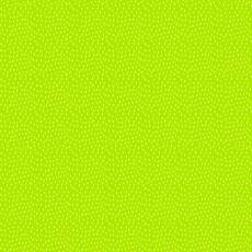 Quilters Basic Harmony dots green