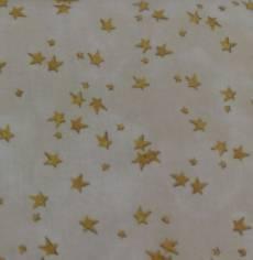 Multi Stars nature