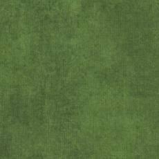 Shadow play green