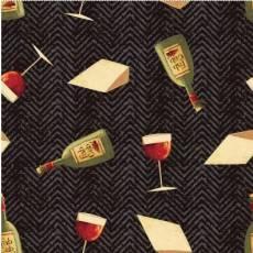Go ahead an wine Allover