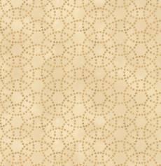 Linen Closet Circles