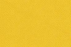 Basic 135 breit minidot gelb