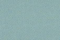 Basic 135 breit minidot hellblau