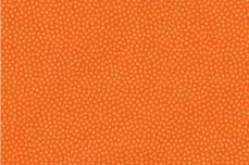 Basic 135 breit minidot orange