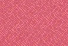 Basic 135 breit minidot pink