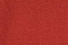 Basic 135 breit minidot rot