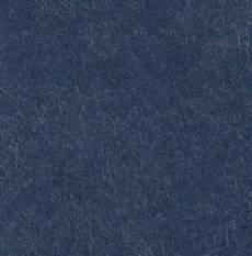 Filz blue jean