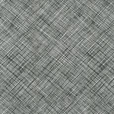 Screen print black white