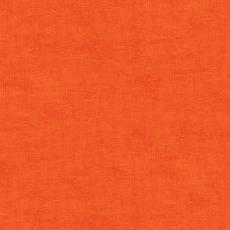 Quilters melange 204 jungle orange