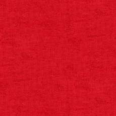 Quilters melange 408 red