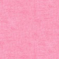 Quilters melange 500 light pink