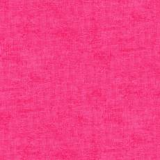 Quilters melange 501 pink