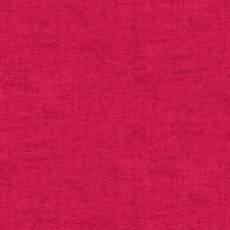 Quilters melange 502 raspberry