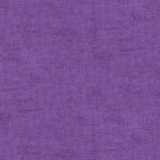 Quilters melange 511 dark lavendel