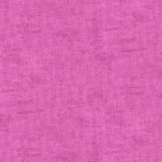 Quilters melange 504 purple