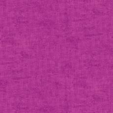Quilters melange 505 deep purple
