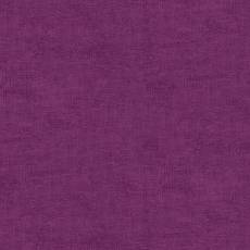 Quilters melange 508 dark purple