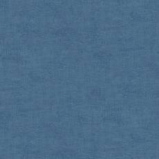 Quilters melange 605 rustic blue