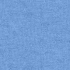 Quilters melange 601 light rustic blue