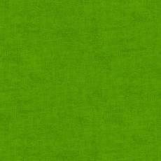 Quilters melange 809 warm green