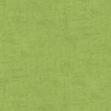 Quilters melange 803 spring green