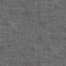 Quilters melange 903 deep grey