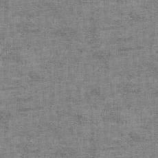 Quilters melange 902 dark grey