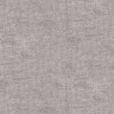 Quilters melange 901 medium grey