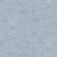 Quilters melange 607 light grey