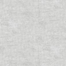 Quilters melange 900 soft grey