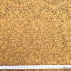 Aborigini - Untitled Gold