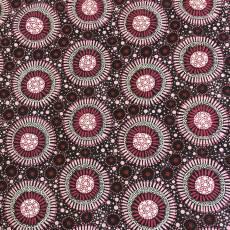 Aborigini - Wild Flora Smoke