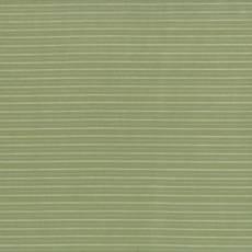 Snowfall Woven stripe green