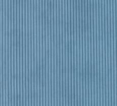 Anns Arbor Stripe