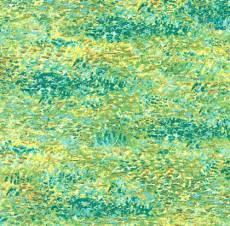 Vincent van Gogh Garden cypress
