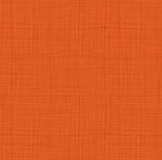 Linea pumpkin