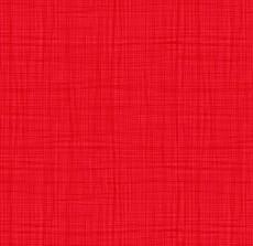 Linea true red