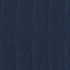 Quilters Basic stripe darkblue