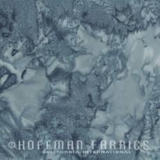 Hoffmann Bali Batik grey
