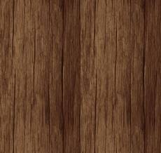 Common Grounds Wood texture brown