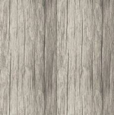 Common Grounds Wood texture grey