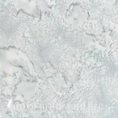 Hoffmann Batik February