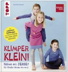 Klimper Klein