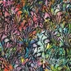Hoffmann Batik Flair