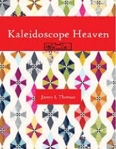 Bloc Loc - Kaleidoskope heaven