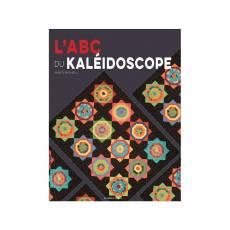 L` AbC Kaleidoscope