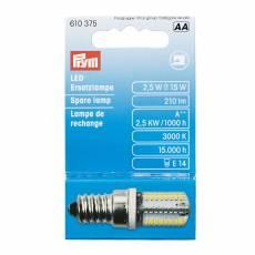 Prym Nähmaschinen LED Ersatzlampe