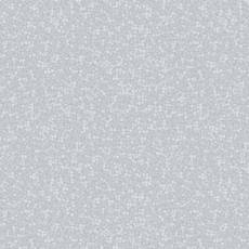 Brighton light grey
