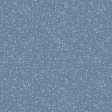 Brighton blue jeans