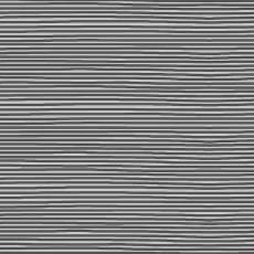 Avalana Jersey stripe grey